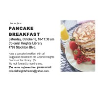 primary-Friends-of-the-Colonial-Heights-Library-Pancake-Breakfast-1473701322
