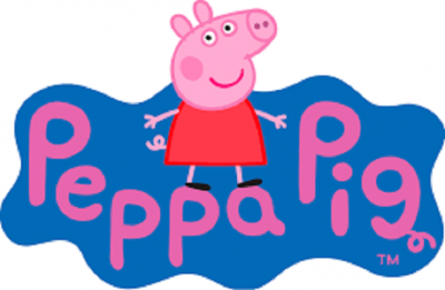 primary-Nederlander-Presents--Peppa-Pig-Live--Peppa-Pigs-Big-Splash-1473453028