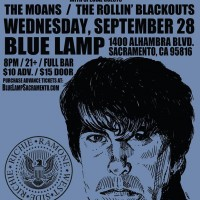 primary-Richie-Ramone--The-Moans--and-Rollin--Blackouts-1473270385