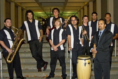 primary-Sac-State-presents-Latin-jazz-1474996998