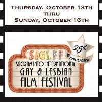 Sacramento International Gay and Lesbian Film Festival