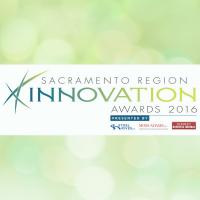 primary-Sacramento-Region-Innovation-Awards-1472853234