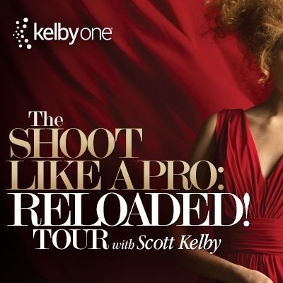 primary-Scott-Kelby---s-Shoot-Like-a-Pro--Reloaded--Seminar-Tour-1474993959