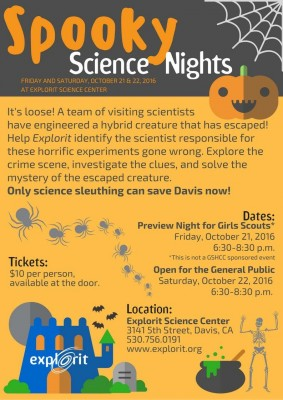 primary-Spooky-Science-Night-1474587285