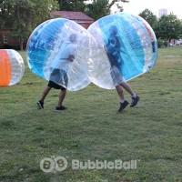 primary-Sumo-Smackdown--3v3-BubbleBall-Tournament--1473450539