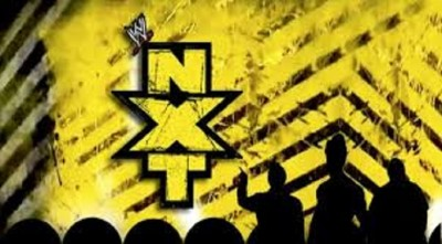 primary-WWE-Presents--NXT-Live-1472839337