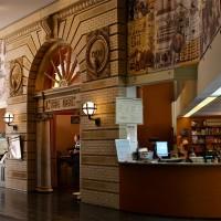 Historic Old Sacramento Foundation