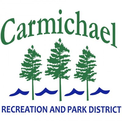 Carmichael Recreation and Park District Annual Tree Lighting