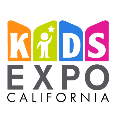 Kids Expo California