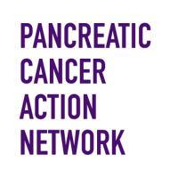 Pancreatic Cancer Action Network - Sacramento Affi...