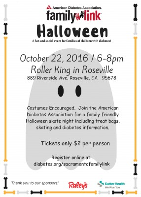 primary-American-Diabetes-Association-Family-Halloween-Skate-1476296899