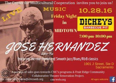 primary-BBQ---Live-Music-with-Jose-Hernandez---FUNDRAISER-1476732827
