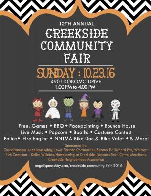 primary-Creekside-Community-Fair-2016-1476308351