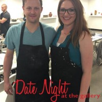 primary-Date-Night-at-the-Gallery-1476216110