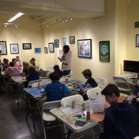 primary-Holiday-Create-a-thon-1476213137