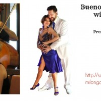 primary-Live-Music-Gala-Milonga-with-Argentine-Tango-Performance-1475878289