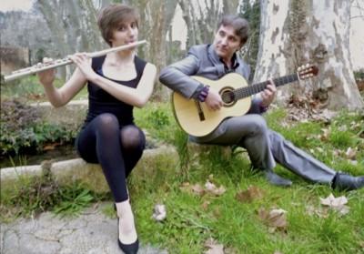 primary-Musique-du-Monde-1476125695