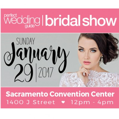 primary-Perfect-Wedding-Guide-Bridal-Show-1476821437