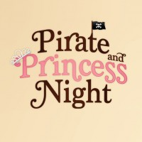 primary-Pirate---Princess-Night-at-Chick-fil-A-1476370220