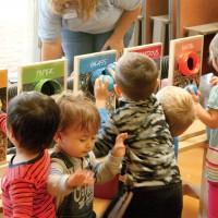 primary-Preschool-Playgroup--Energy-Efficiency-1476485812