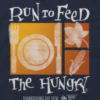primary-Sacramento-s-Annual-Run-to-Feed-the-Hungry-1475601028