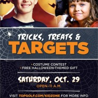 primary-Tricks--Treats---Targets-1476800956