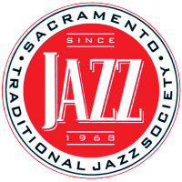 Youth Jazz Day at the Riverside