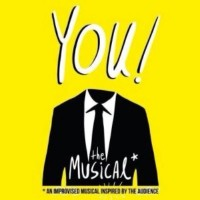 you the musical