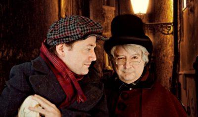 a-christmas-carol_-photo-by-b-street-theatre-staff