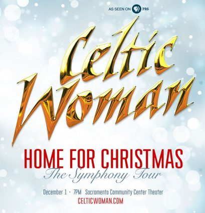 Celtic Women Christmas.Madstone Presents Celtic Woman Presented By Madstone