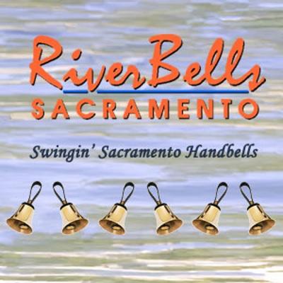 riverbells_sacramento_400v2