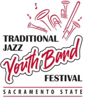 Traditional Jazz Youth Band Festival