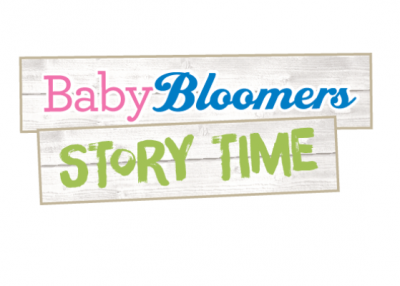 baby-bloomers