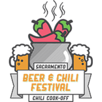 Sacramento Beer and Chili Festival
