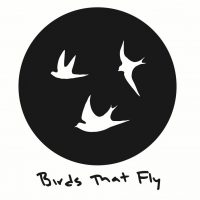 Birds That Fly Tour