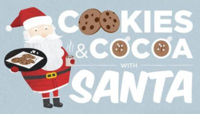 cookies-and-cocoa