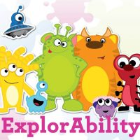 explorability