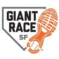 giant-race