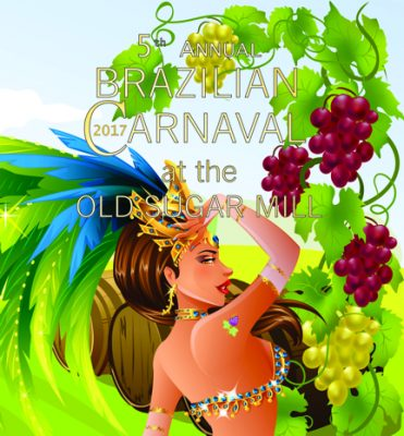 primary-5th-Annual-Brazilian-Carnaval--1479618601