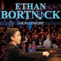 primary-An-Evening-with-Ethan-Bortnick---Two-Shows--1479764447