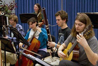 primary-Bach--Handel-top-baroque-concert-1479255384