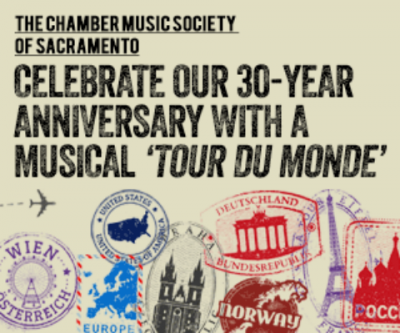 primary-Chamber-Music-Society-s--Tour-Du-Monde--1479772331