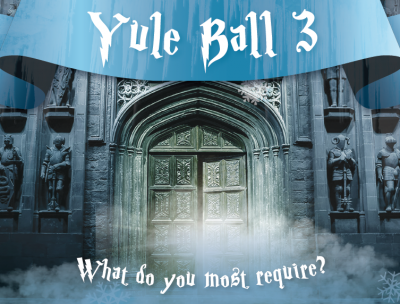 primary-Harry-Potter-Yule-Ball-at-Sacramento-Public-Library-1478824129