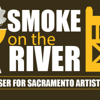 primary-Smoke-on-the-River-1478539066