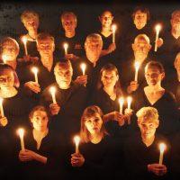 primary-Vocal-Art-Ensemble--Missa-Brevis-1479308871