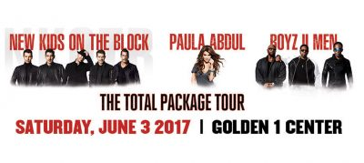 total-package-tour