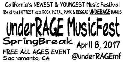 underage-springbreak