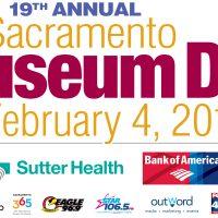 2017-sac-museum-day-logo-sponsors