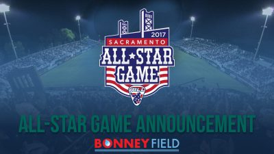 Major League Lacrosse All-Star Game