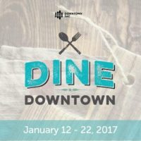 2017_dinedowntown